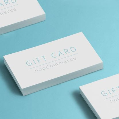 Picture of £250 Virtual Gift Card