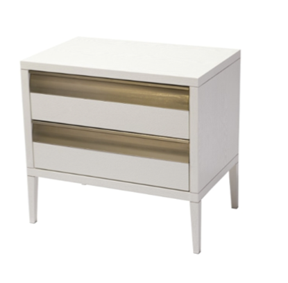 Picture of RV ASTLEY RHONA SIDE TABLE